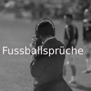 Fussballspruche Lustige Party Spruche