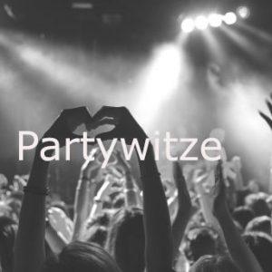 Partywitze Lustige Party Sprüche