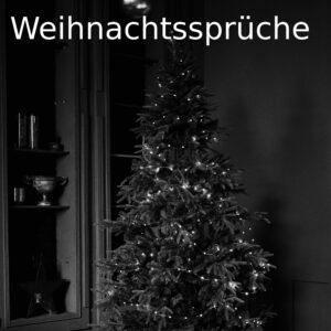 Weihnachtssprüche - party-sprüche.de - Christmas Wishs - Weihnachtswünsche