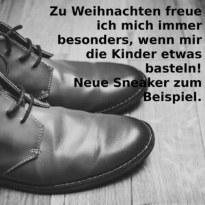 Schwarz witze Schwarzer Humor