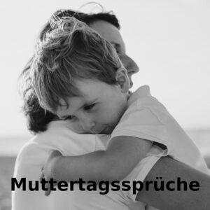 party-sprüche.de - Muttertagssprüche - Sprüche zum Muttertag - Muttertag - xavier-mouton-photographie - Muttertagssprüche.jpg